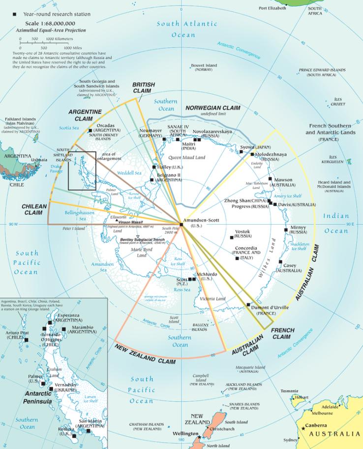 800px-Antarctic_Region