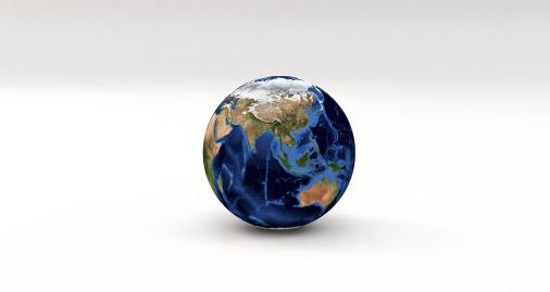 globe-1290378_1920