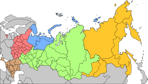 1107px-Military_districts_of_Russia_2016-1.svg