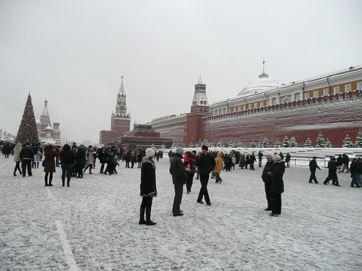 russia-1502468_640