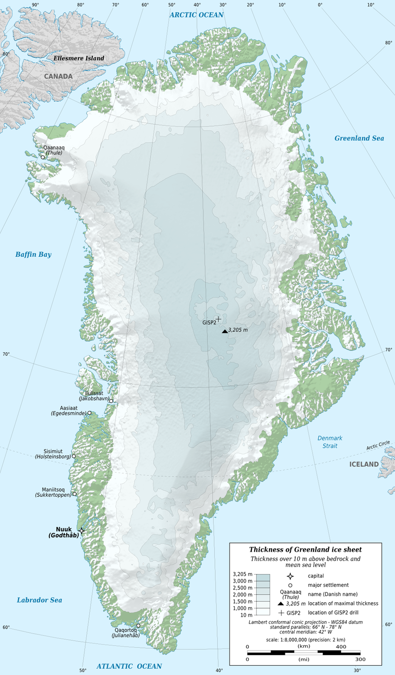 800px-Greenland_ice_sheet_AMSL_thickness_map-en
