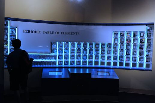 1024px-Periodic_table_HMNS