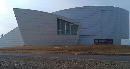 1280px-University_of_Alaska_Museum_of_the_North