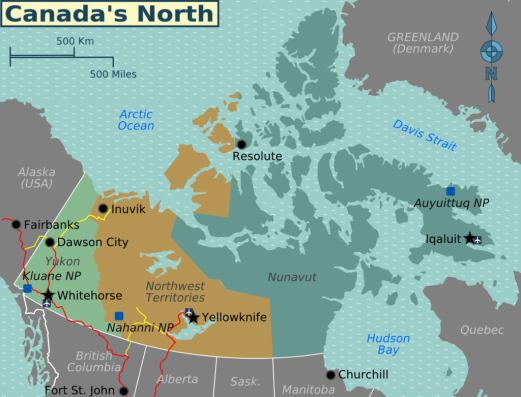 1024px-Canada_northern_regions