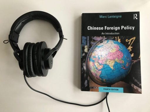 Chinese-foreign-policy-MarcL-e1583759229779