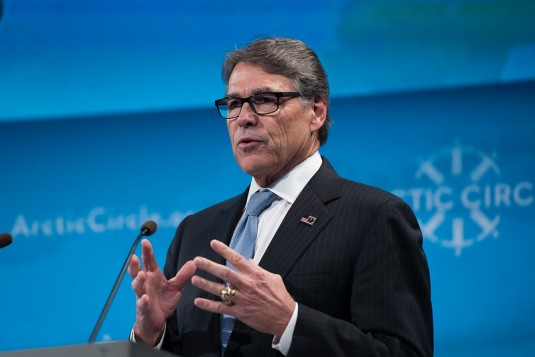 rick perry ac 2019