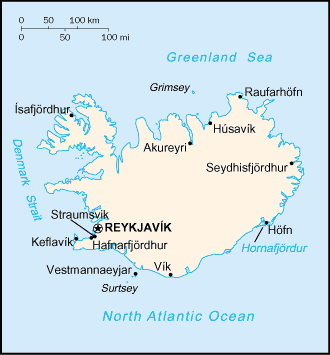 CIA_Factbook_map_of_Iceland