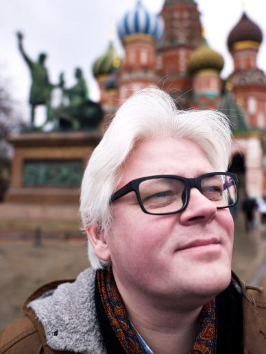 RGB_Kremlin